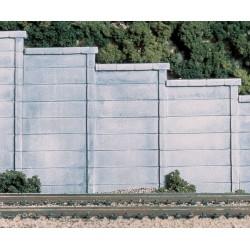 HO Stützmauern Beton_2713
