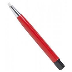 Fal-170520 HO Glasfaserradierer_27147