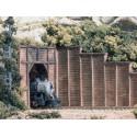 HO Stützmauern Holz_2721