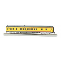 160-13905 HO Union Pacific® - Heavyweight 80' Pull_27218