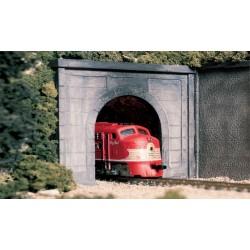 785-C1266 O Tunnel Portal, Concrete_2739
