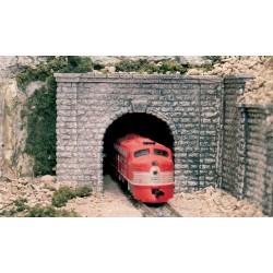 785-C1267 O Tunnel Portal, Cut Stone_2743
