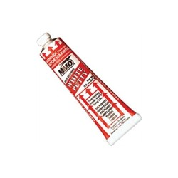 680-9060 Squadron White Putty 2.3 oz tube_27443