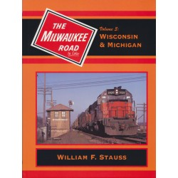 484-1048 Milwaukee Road In Color Vol 3_27448