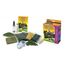 Foliage & Grasses_27583