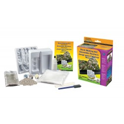 Rock making kit_27589