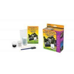 785-SP4122 Ripplin Water kit_27595