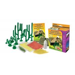 785-SP4124 Desert Plants_27604