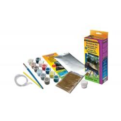 785-SP4131 Sclupting kit_27617