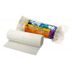 Plaster Cloth (20.3 cm x 3.42 m, 69.6 dm2)_27631