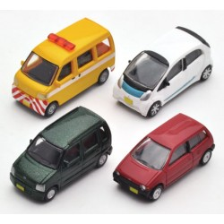 738-260868 N Import Car Collection_28008