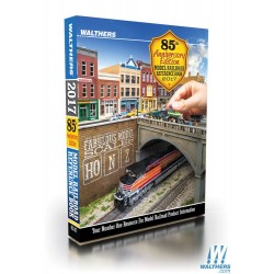 913-217 HO/N Walthers Reference book 2017_28128