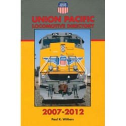 95-115 Union Pacific Locomotive Directory 2007-201_28139