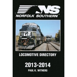 95-118 NS Loco Directory_28140