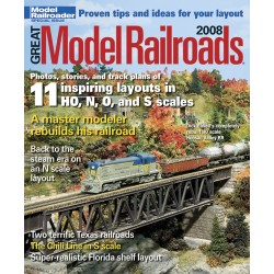 20081301 Great Model Railroads 2008_28154