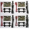 151-6935 O 3-rail Four Pack Switch Signal_28349