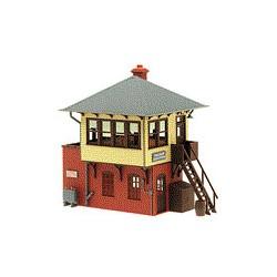 151-6900 O Signal Tower kit_28365