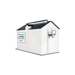 151-6906 O Ice house kit_28369