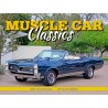 6908-1270 / 2017 Muscle Cars Classic_28628