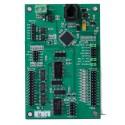 Cornerstone Advanced Turntable Control Mo_28693