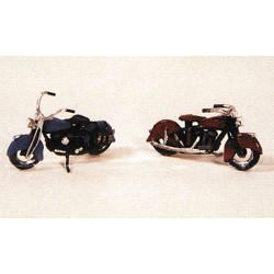 361-902 Classic 1947 Motorcycle 2-Pack - Kit_28728