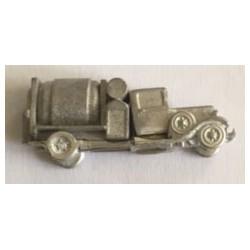 778-96-133 N Cement Truck_28731