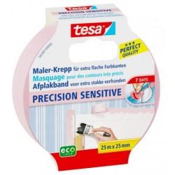 1406-2708899 Tesa Malerband_29335