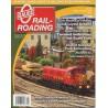 20160705 O Gauge Railroading Nr. 286_29714