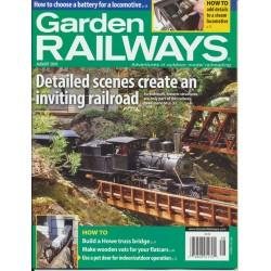20160804 Garden Railways 2016 / 4_29720