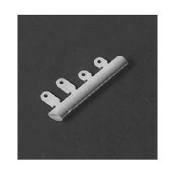 229-1104 HO Lift Ring Tab w/Brckt 16/_29727