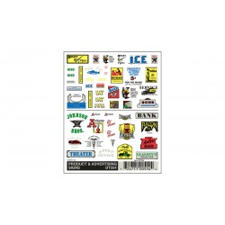 785-DT554 Product & Advertising Signs_2978