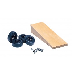 Pinecar Racer Wedge kit_29968