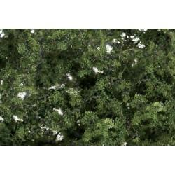 785-F1131 Fine-Leaf Foliage, grün_3007