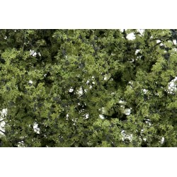 785-F1132 Fine-Leaf Foliage, hellgrün_3008