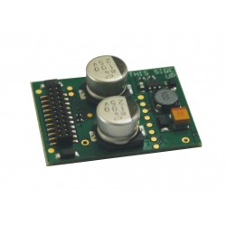 160-44951 ON30 plug and play sound module_30194