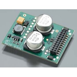 160-44953 On30 Plug-and-play sound module_30195