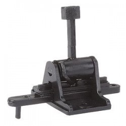 97-208S O Switch stand_30205