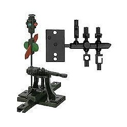 97-204S HO Switch stand_30213