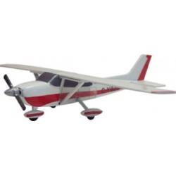 OSB-3076 N Cessna 172 Skyhawk_30510