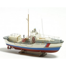 BBT-100 1:40 U.S. Coast Guard 100_30523