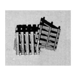 O Wood Pallets (16) (kit)_30537