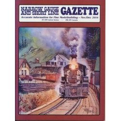20140306 Narrow Gauge Gazette 2014_30548