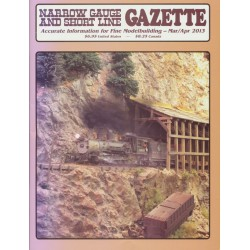 20130302 Narrow Gauge Gazette_30553