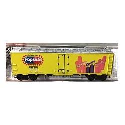 489-59050 N 40' Steel Ice Reefer Popsicle 501_30632