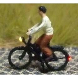 1117-168032 N Bicyc-LED Radfahrerin_30676