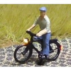 1117-168034 N Bicyc-LED Radfahrer_30683