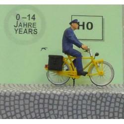 1117-878008 HO Bicyc-LED Radfahrer_30707
