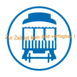6701-5212 ON3 Cylinder Brake Rods_30886