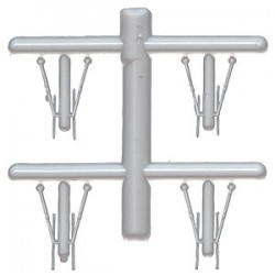 HO Windshield wipers (32)_30981
