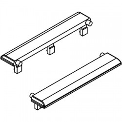 140-010008 HO Arm Rest (6)_30985